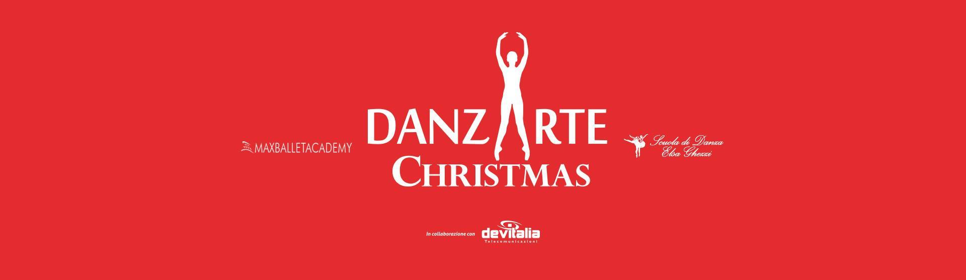 DanzArte Christmas 2018