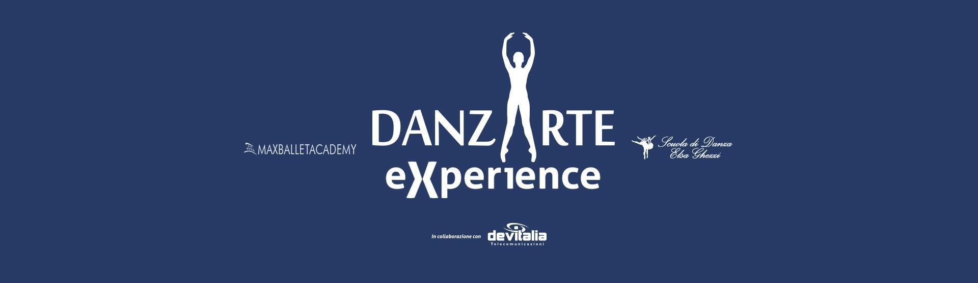 DanzArte eXperience 2019